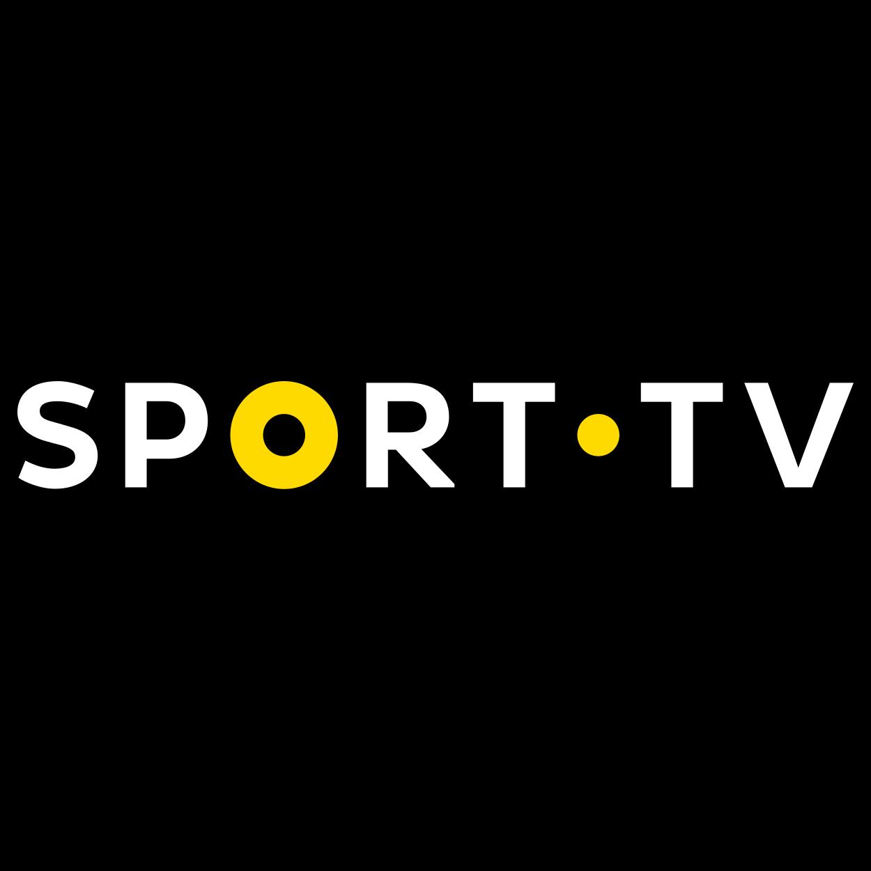 www.sporttv.pt